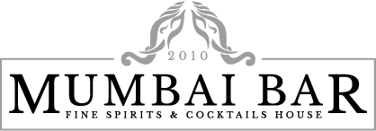 Mumbai Bar